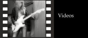 videos-web2